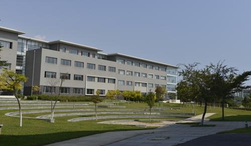 旅顺-医科大学-2012--1013(大连园林绿化养护)